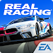 Download Real Racing 3 6.6.3 APK