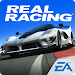 Download Real Racing 3 7.0.0 APK