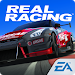 Download Real Racing 3 7.0.5 APK