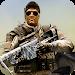 Download Real Sniper 3D Battle Simulator 1.2 APK