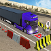 Download Real Truck Parking Simulator : Legend Driver 1.0 APK