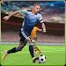 Download Real World Soccer 1.3 APK