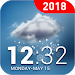 Download Real-time weather report 15.1.0.45510 APK