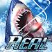 Download RealFishing3D Free 1.2 APK