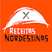 Download Receitas Nordestinas 1.0 APK