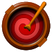 Download Receitas - Prato Cheio 1.0.3 APK