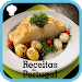 Download Receitas de Portugal 3.0 APK