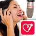 Download Red Karaoke Sing & Record 3.1 APK