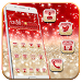 Download Red Sparkle Glitter 1.1.14 APK