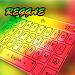 Download Neon Keyboard Theme 6.12.23.2018 APK