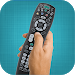 Download Remot Control 4 Smart Tvs 1.1 APK