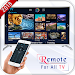 Download Remote for All TV 1.8 APK