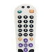 Download Remote Control For DVB 6.1.21 APK