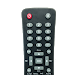 Download Remote Control For GTPL 6.1.21 APK