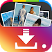 Download Downloader For Instagram - video downloader 1.5.2 APK