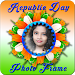 Download Republic Day Photo Frame 2019 1.3 APK