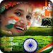 Download Republic Day Photo frames 2018 - 26 Jan Frames 1.8 APK
