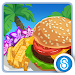 Download Restaurant Story: Tropic Bliss 1.5.5.9 APK