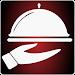 Download Restaurants Delivery Numbers 1.3 APK