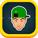 Download Ret Game 1 APK