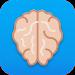 Download RevisApp (Enem e Vestibular) 3.1 APK