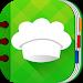 Download Rezepte Kochbuch zum Kochen 1.5.0 APK