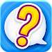 Download Riddle Quiz 1.0.6 APK