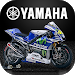 Download Ride YAMAHA 1.0.6 APK