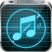 Download Ringtone Maker and MP3 cutter 1.8 APK