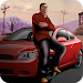Download Rise of Crime 1.1 APK