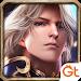Download Rise of Ragnarok - Asunder 1.0.0.24 APK