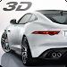 Download Road Drivers: Legacy 9.98 APK