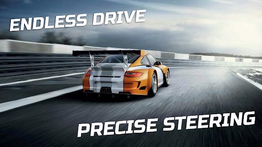 screenshot of Road Drivers: Legacy version 9.98
