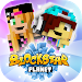 Download BlockStarPlanet  APK