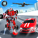 Download Robot Transform Car : Plane Transport Bike Games 1.0.0 APK