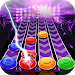 Download Rock Challenge: Electric Guitar Game 1.2 APK