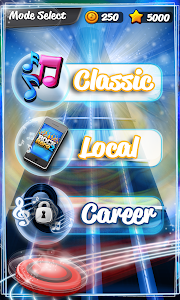 Download Rock Hero 1.15 APK