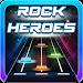 Download Rock Heroes 1.0 APK