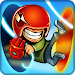 Download Rock Runners 1.0.0 APK