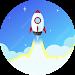 Download Rocket Cleaner (Boost, Clean, Backup, Manage) 1.2.2 APK