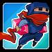Download Rogue Ninja 1.7 APK