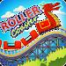 Download Roller Coaster Children Fun Park 3.61 APK