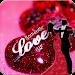 Download Romantic Love Gif 1.1.1 APK