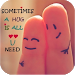 Download Romantic Love Pics 30.0 APK