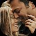 Download Romantic Love SMS 2.4 APK