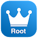 Download Root Android: king of root 2.2 APK