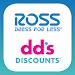 Download Ross | dd's 5.9 APK