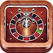 Download Casino Roulette: Roulettist 18.4.0 APK