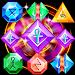 Download Royal Jewels 1.4 APK