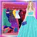 Download Royal Princess Prom Dress up 3.4 APK